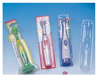 吸塑包装相关产品厂家