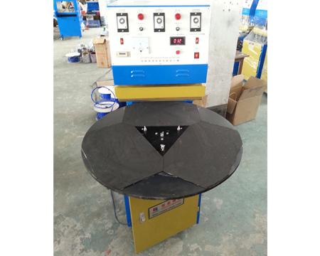 广州自动吸塑包装封口机