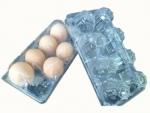 鸡蛋盒吸塑